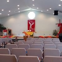 First United Methodist Church of West Austintown
