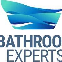 Ultimate Bath Systems Winnipeg