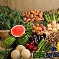 Oklahoma Fruit and Vegetable Association