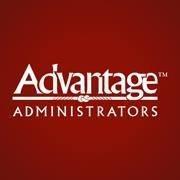Advantage Administrators