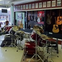 Tom Lindl Guitar & Entertainment