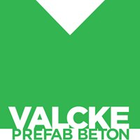 Valcke Prefab Beton