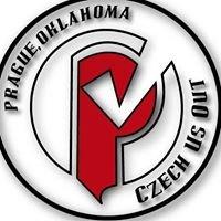 Prague Oklahoma Chamber of Commerce