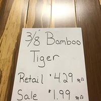 Jacksonville Warehouse Bargains