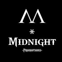 Midnight Promotions