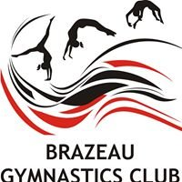 Brazeau Gymnastics Club