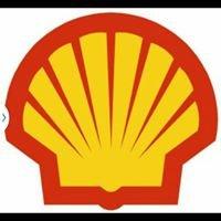 Shell Canada (Albian Sands)
