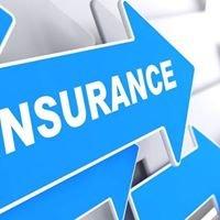 Shannon Eisel-Thom Knott Agency Insurance