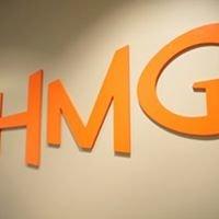 Hunt Marketing Group