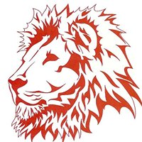 School District of Lomira Informational Page