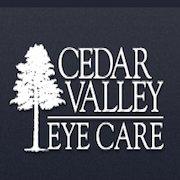 Cedar Valley Eye Care - Cedar Falls