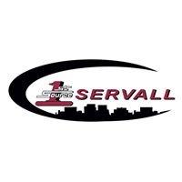 1st Source Servall Appliance Parts - Oklahoma City, OK