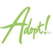 Adopt! inc.