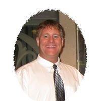 Dr. James J. Herget