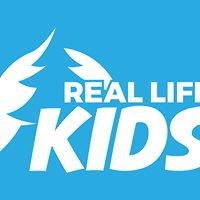 Real Life Kids