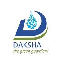 Daksha Greenenviro Systems Pvt. Ltd