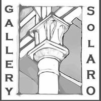 Gallery Solaro, LLC
