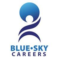 Blue Sky Careers
