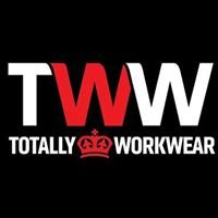 Totally Workwear Townsville