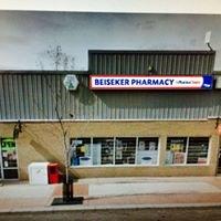 Beiseker Pharmacy