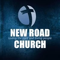 New Road Church of Austintown