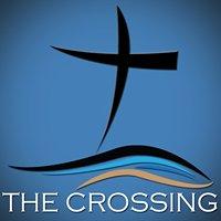 The Crossing Community Church