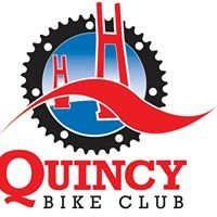 Quincy Bike Club