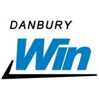 Danbury Winsupply