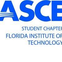 Florida Tech ASCE