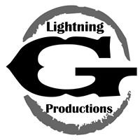 Lightning G Productions