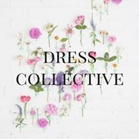 Dress Collective