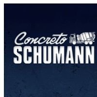 Construtora Schumann ltda