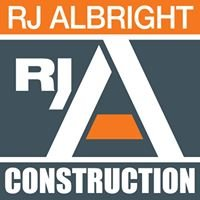 R.J. Albright Construction