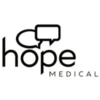 Hope Medical of WA, offering pregnancy testing and  limited ultrasound