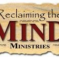 Reclaiming the Mind Ministries