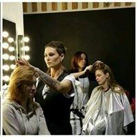 Rebel Hair Studio