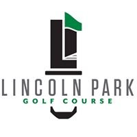 Lincoln Park Golf Shop