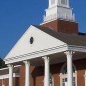First Free Will Baptist Church Albany, Ga