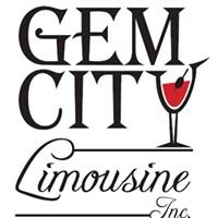 Gem City Limousine