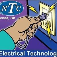 NTC - Kansas, OK - Electrical Technology