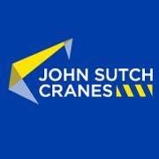 John Sutch Cranes Ltd