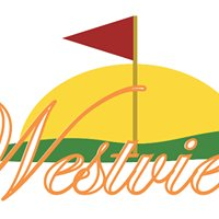 Westview Golf Course