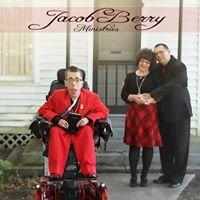 Jacob Berry Ministries
