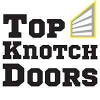Top Knotch Doors Limited