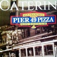 Pier 49 Pizza Provo