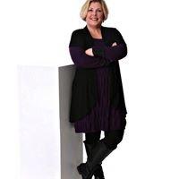 Patti Robinson - United Real Estate Solutions