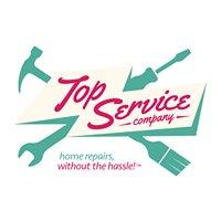 Top Service Company