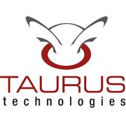 Taurus Technologies Inc.