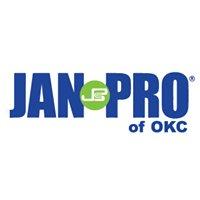 Jan-Pro of Oklahoma City
