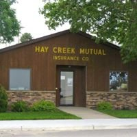 Hay Creek Mutual Insurance Company